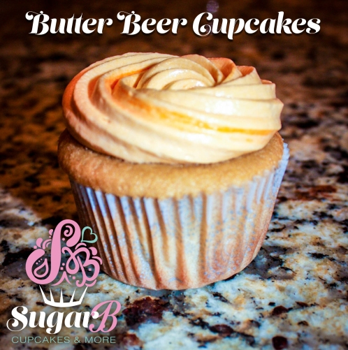 Butter Beer Cupcakes-0502 copy