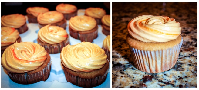 Butter Beer Cupcakes-2