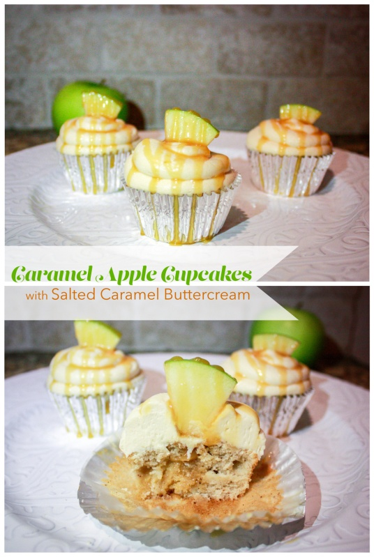 Caramel Apple Cupcakes-1-01