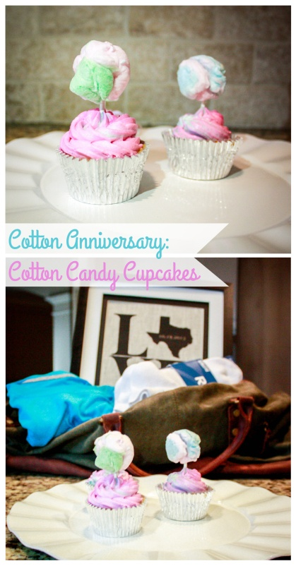 Cotton Candy Cupcakes-1-01