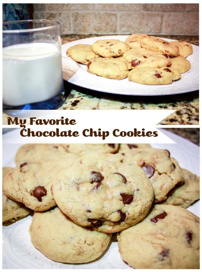 Chocolate Chip Cookies-1-01