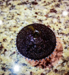 Dark Chocolate Sea Salt Caramel-6