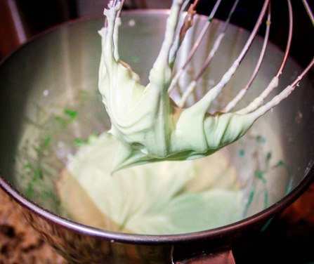 Andes Mint Cupcakes-1712