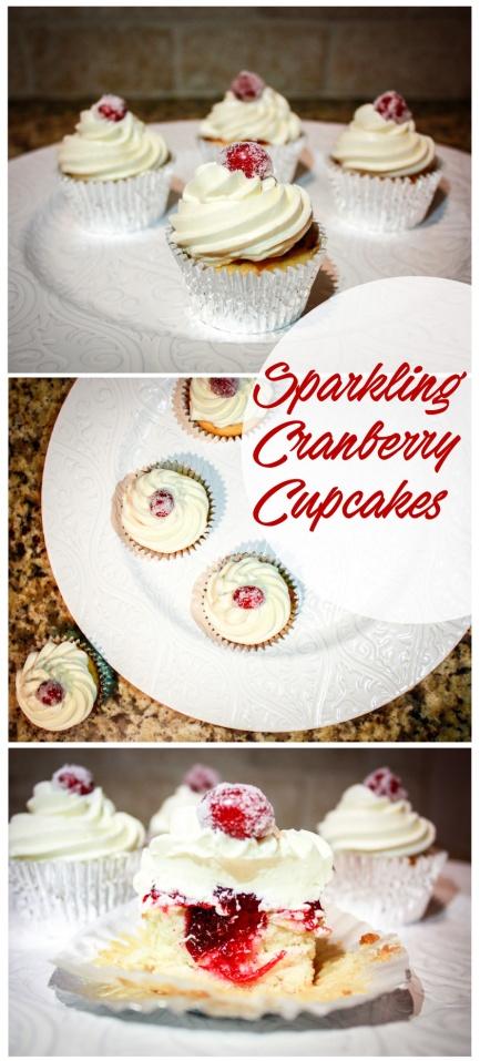 Sparkling Cranberry Cupcakes-1-01