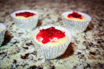 Sparkling Cranberry Cupcakes-2048