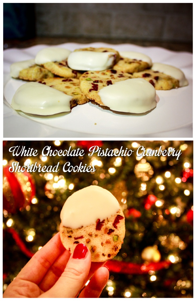 White Chocolate Pistachio Cranberry Shortbread-1-01