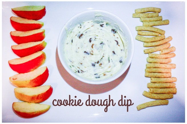 Cookie Dough Dip-1-01