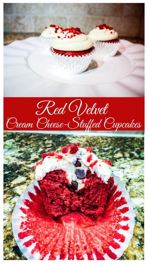 Red Velvet Cupcakes-1-01