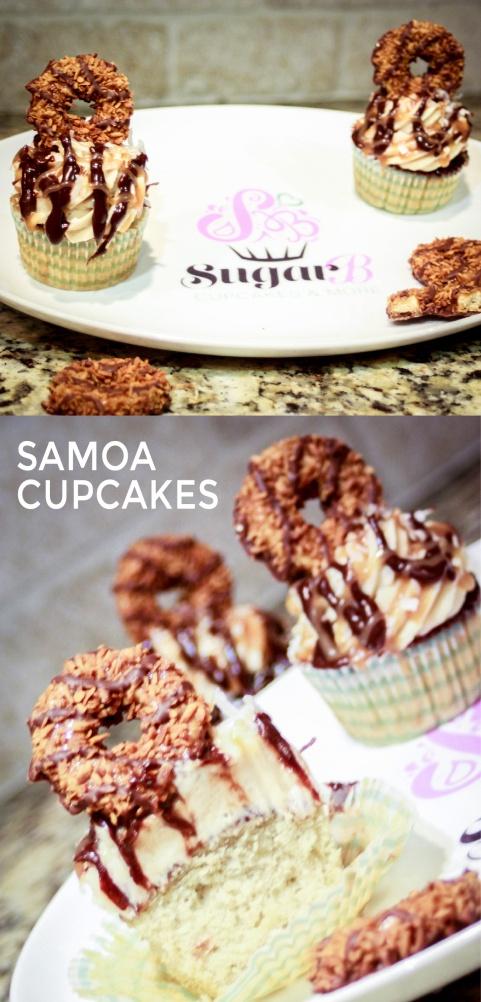 Samoa Cupcakes-1-01