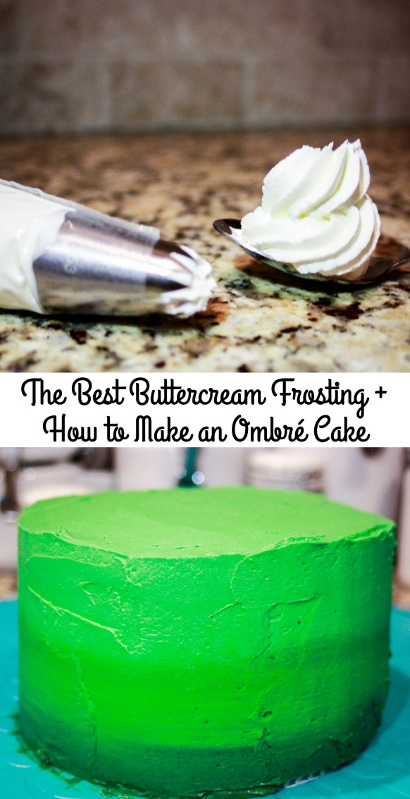 Best Buttercream + Ombre Cake-1-01.jpg