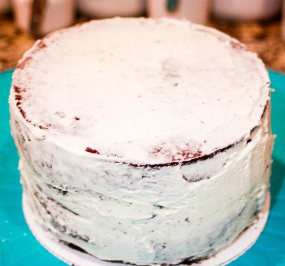 Best Buttercream + Ombre Cake-2887.jpg