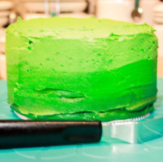 Best Buttercream + Ombre Cake-2896.jpg