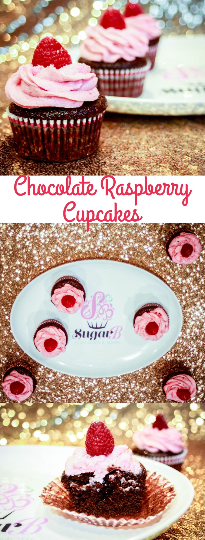 Chocolate Raspberry Cupcakes-1-01