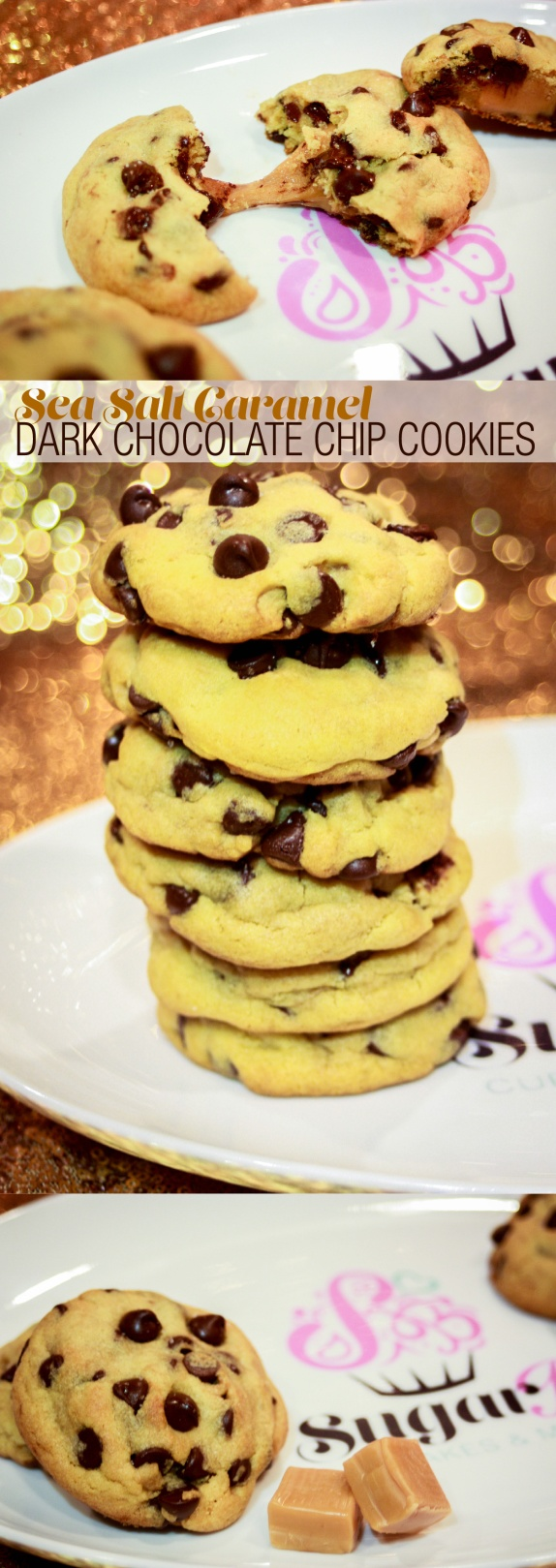 Salted Caramel Dark Chocolate Chip Cookies-1-01