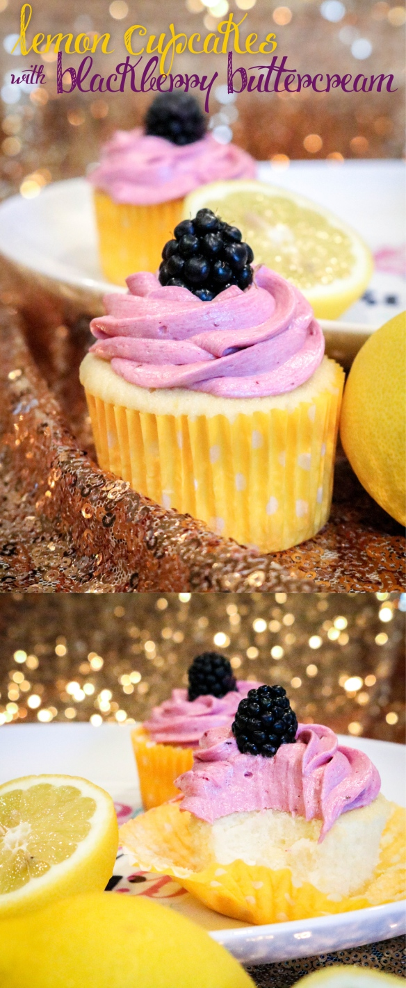 Lemon Cupcakes with Blackberry Buttercream-1-01.jpg