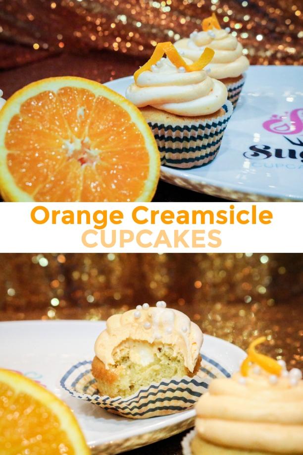 Orange Creamsicle Cupcakes-1-01.jpg