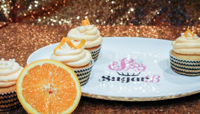 Orange Creamsicle Cupcakes-3248