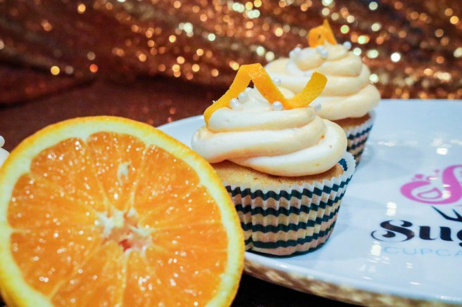 Orange Creamsicle Cupcakes-3249