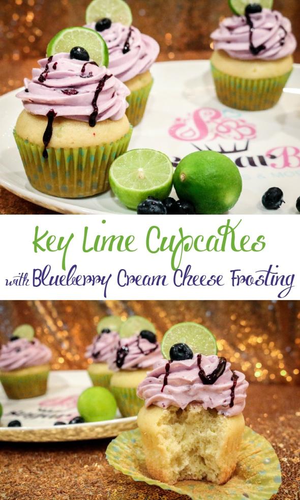 Key Lime Blueberry Cupcakes-1-01.jpg