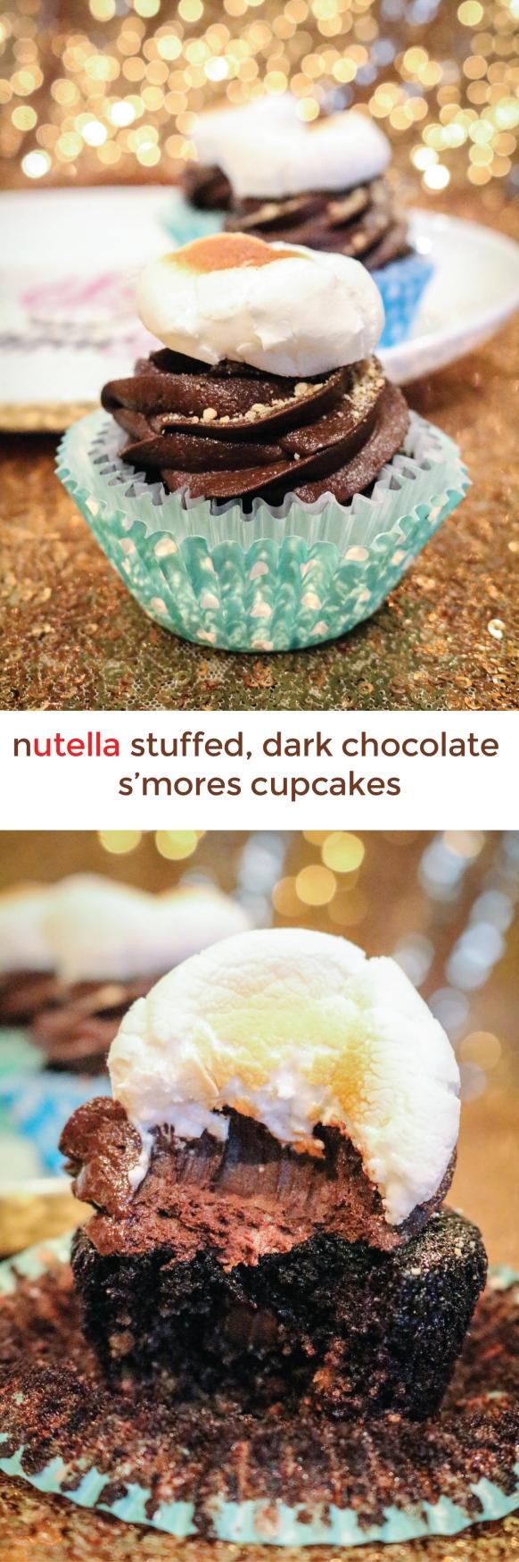 Nutella Smores Cupcakes-1-01.jpg