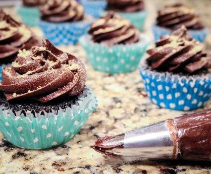 Nutella Smores Cupcakes-3343