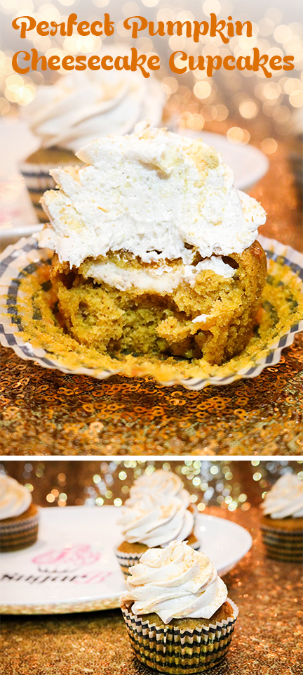 pumpkin-cheesecake-cupcakes-1