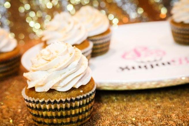 pumpkin-cheesecake-cupcakes-3458