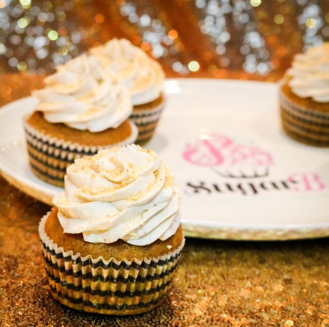 pumpkin-cheesecake-cupcakes-3460