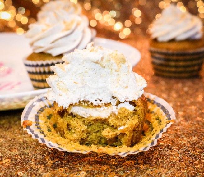 pumpkin-cheesecake-cupcakes-3461
